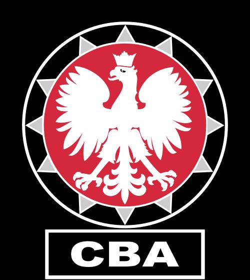 POL_Centralne_Biuro_Antykorupcyjne_logo