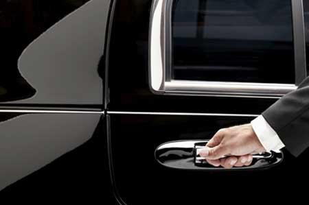 Kierowca Kalisz Prezydenta
