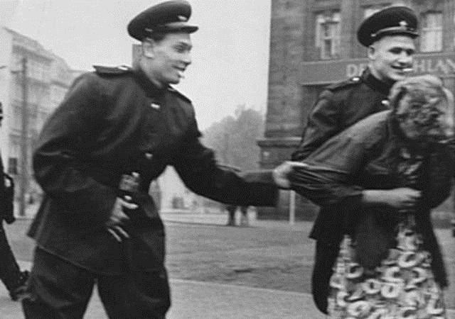 Wyzwolenie Kalisza 1945